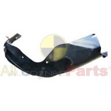 All Crash Parts Guard Liner RH Ba-Bf 9/02- SP101879