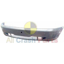 All Crash Parts Front Bar Cover Au Falcon 98-02 SP02570