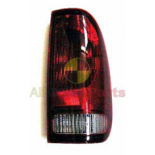 All Crash Parts LH Tail Lamp Falcon Ute 98-03 SP02590
