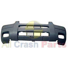 All Crash Parts Front Bar Cover Ford Escape SP20753