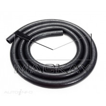 Fuel Hose - 5mm 3/16 ID x 2m Length - Pack