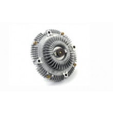 Davies Craig Clutch, radiator fan SP86875