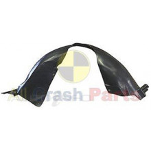 GUARD LINER RH SUIT HOLDEN CRUZE 2009-2013 SEDAN