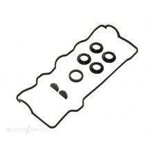 Pro-Torque Engine Valve Cover Gasket Set SP87836