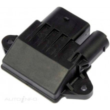 Diesel Glow Plug Controller Assembly