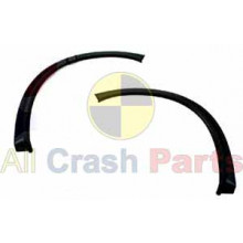 All Crash Parts Fender Trim RH Sb Barina/Combo 4/94-7/01 SP123235