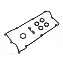 Engine Valve Cover Gasket Set