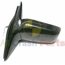 All Crash Parts LH Door Mirror Elec Vn Cdore SP03364