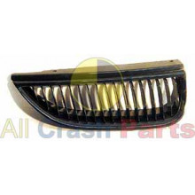 All Crash Parts Grille RH Commodore Vt Ser 1 9/97-5/99 SP50125