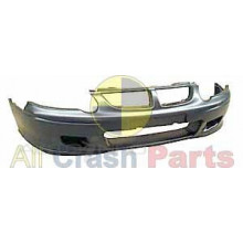 FRONT BAR COVER VX COMMODORE