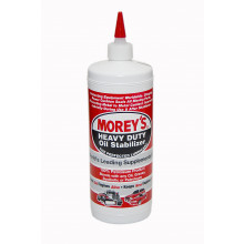MOREYS HEAVY DUTY OIL STABILIZER 1L