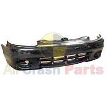 All Crash Parts Front Bar Cover Hyundai Excel 4/5 Dr 5/97-9/00 SP03480