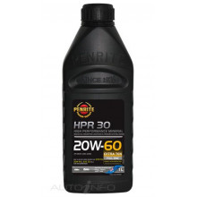 PENRITE HPR 30 20W60 1L ENGINE OIL