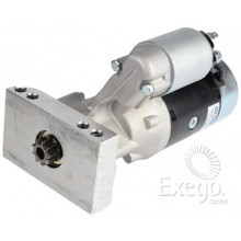 OEX Starter Motor Suits Hitachi 12V 9Th Cw SP94874