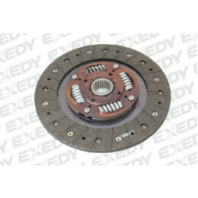 EXEDY Clutch Disc SP46968