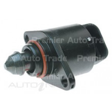 Idle Speed Controller