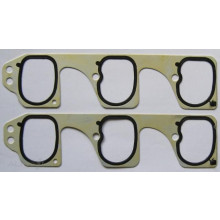 Fuel Injection Plenum Gasket