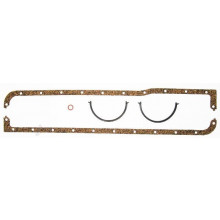 Oil Pan Gasket Set