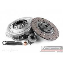 Clutch Kit-100 Series