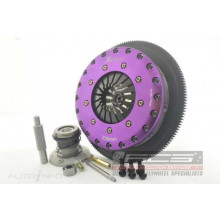 Xtreme Clutch Kit-600 Series