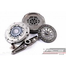 Clutch Kit-500 Series