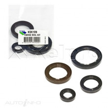 Timing Belt Seal Kit