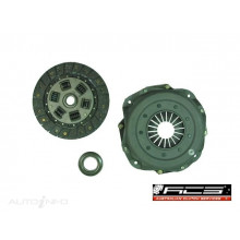 CLUTCH KIT TOYOTA CORONA 1.9L