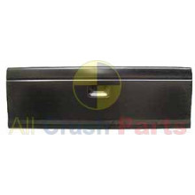 All Crash Parts Tailgate Mazda Bravo 02-06 SP40129