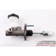 CLUTCH MASTER CYLINDER TO SUIT TOYOTA LANDCRUISER 80 SERIES