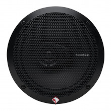 6.5IN PRIME 3 WAY COAXIAL SPEAKERS 90W MAX