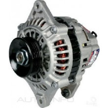 OEX Alternator 12V 75A Suits Mitsubishi SP39878