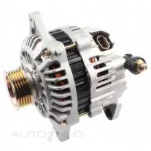 OEX Alternator 12V 95A Suits Mitsubishi SP114411