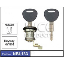 Nice Products Boot Lock SP127574