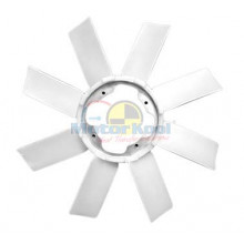 Motorkool FAN BLADE Y60 PATROL TD42 DSL 8/87-10/97 SP06822