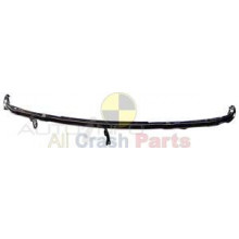 FRONT BAR REO UPPER N15 10/99
