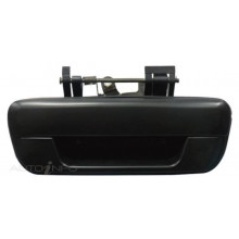 Liftgate/Tailgate Handle