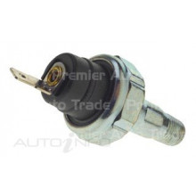 OIL PRESSURE SENSOR/SWITCH