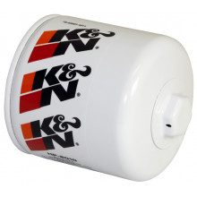 K&N Oil Filter Ford 4.6 And 5.4 V8 Z516 Knhp2010