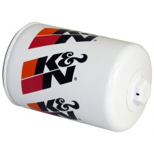 K&N Oil Filter Chevrolet Long Z24 Knhp3002