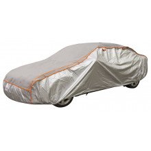HAIL CAR COVER SMALL UP TO 4.32M