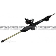 Active Power Steer FORD FALCON AU/AU FAIRLANE * SP106906