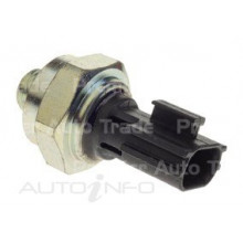 POWER STEERING SWITCH
