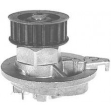 MasterPart Water Pump SP66347
