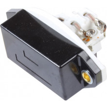 OEX Replacement Bosch 12V Reg Holden/Ford SP100895
