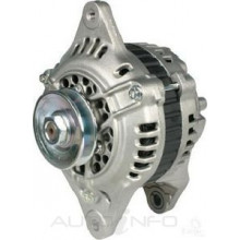 OEX Alternator 12V 55A Suits Mitsubishi SP129060