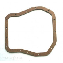 Engine Sump Gasket Set