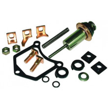 OEX Small Sol Repair Kit With Plunger SP102289