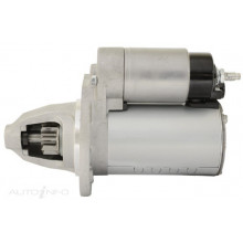 STARTER MOTOR FOR A JEEP