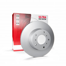 ULTRA DISC ROTOR SP102780