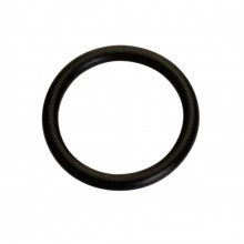 O-RING 13MMX2MM (18) 408-6
